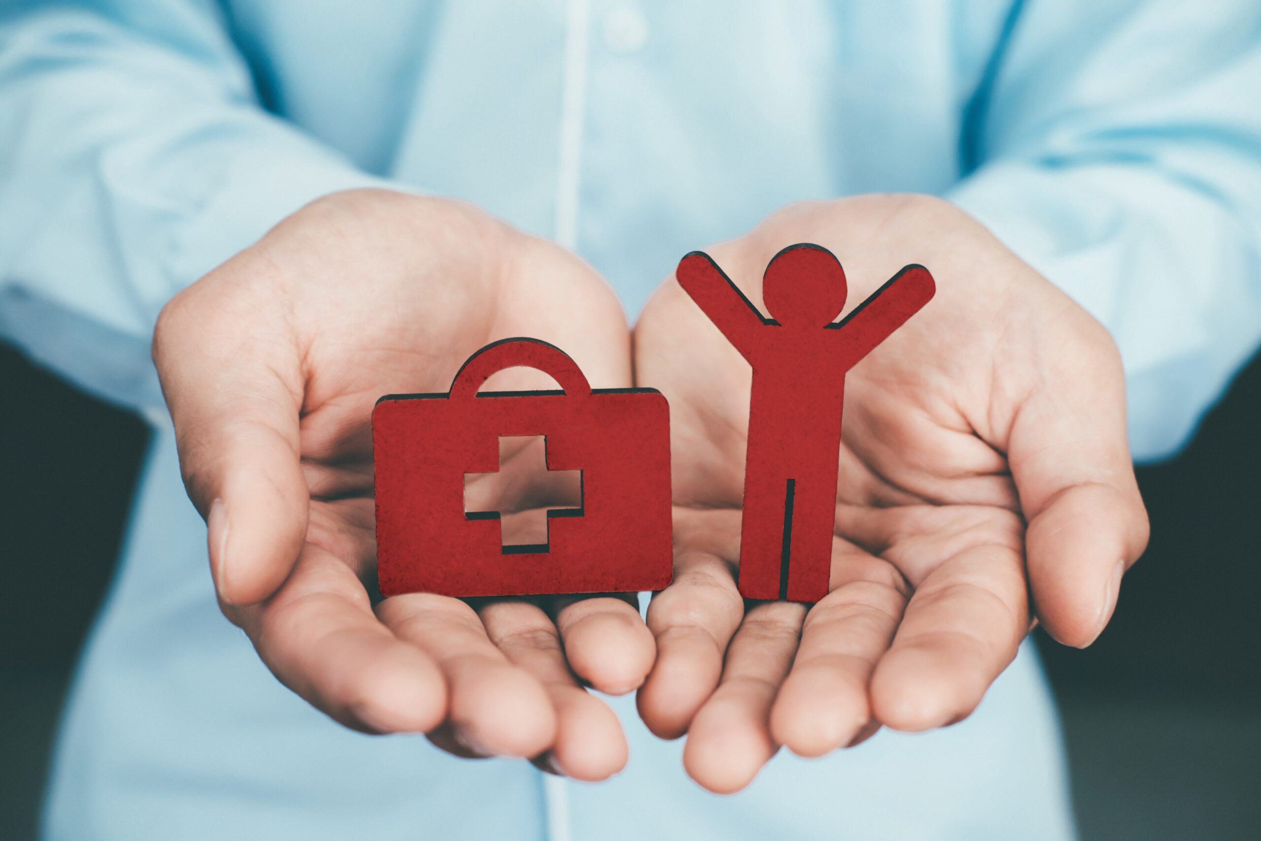Where To Find The Best Options During Open Enrollment